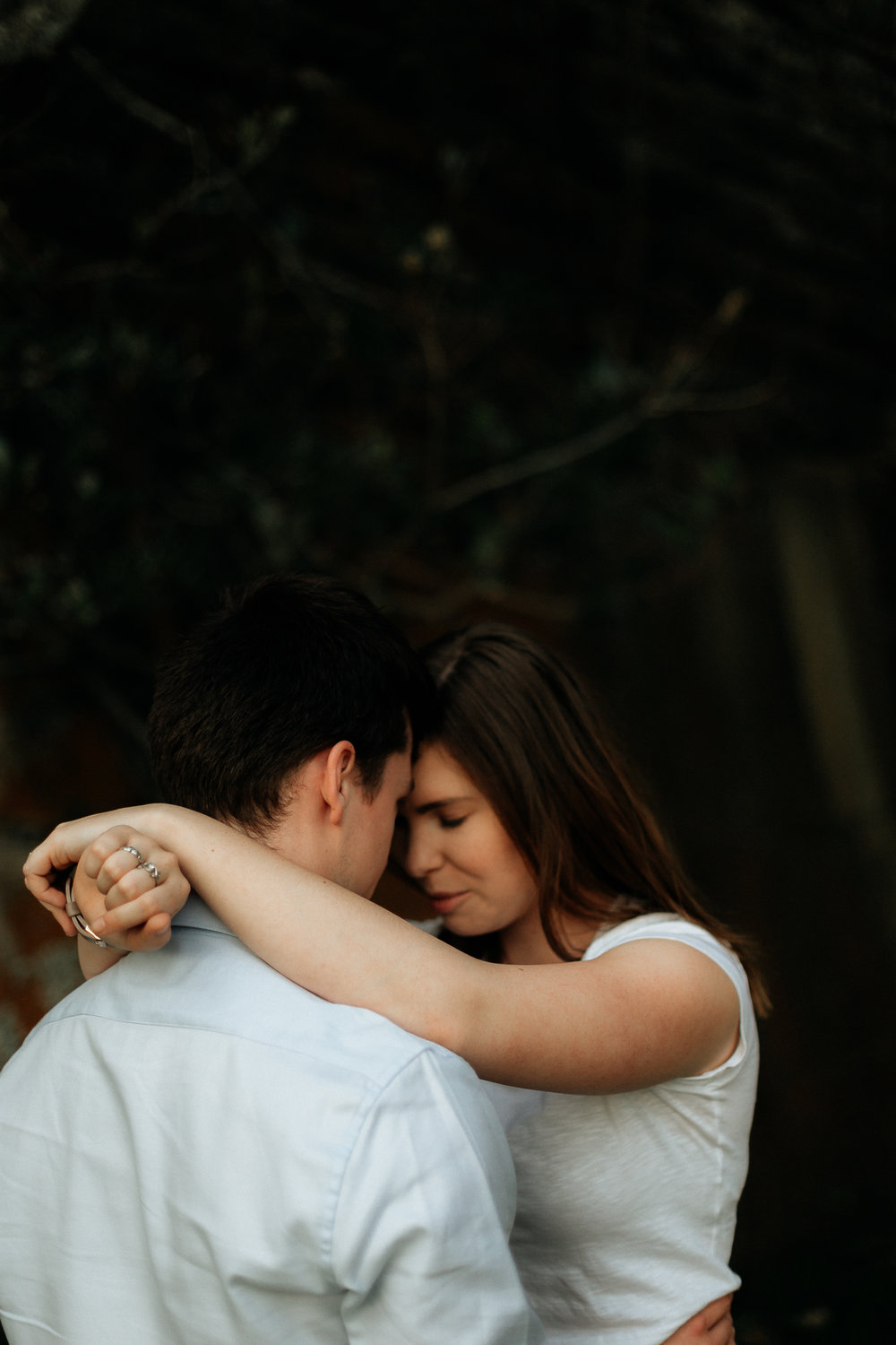 Amanzi and Steven_Engagement_Sydney_Holly Medway Photography-56.JPG