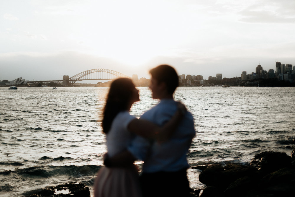 Amanzi and Steven_Engagement_Sydney_Holly Medway Photography-60.JPG
