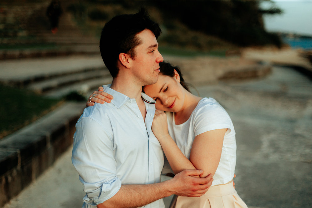 Amanzi and Steven_Engagement_Sydney_Holly Medway Photography-62.JPG