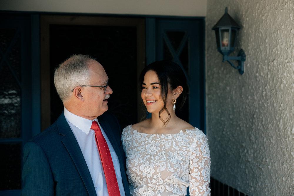 Karis and Oli_Sydney Wedding_Bradleys Head_Holly Medway Photography-121.jpg