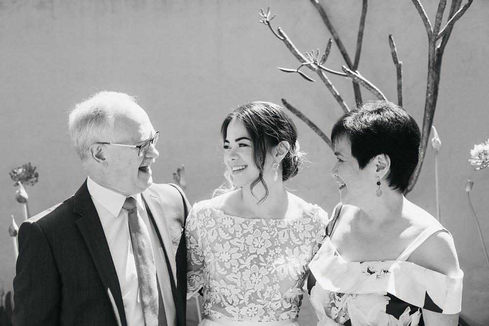 Karis and Oli_Sydney Wedding_Bradleys Head_Holly Medway Photography-99.jpg