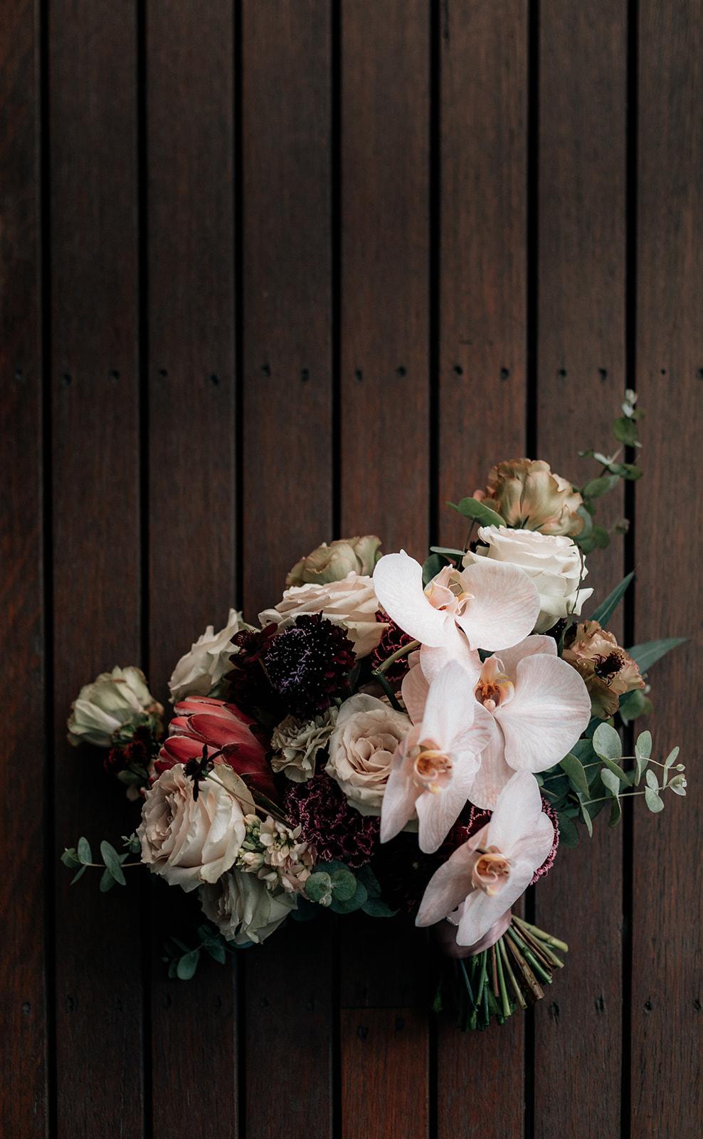 Karis and Oli_Sydney Wedding_Bradleys Head_Holly Medway Photography-19.jpg
