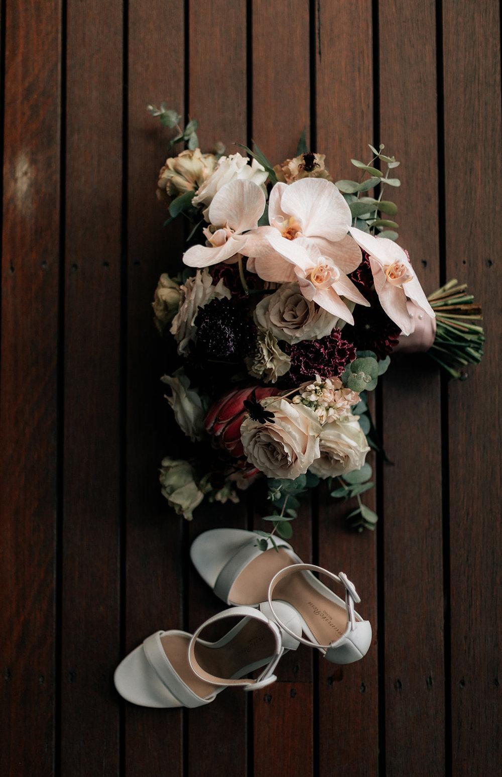 Karis and Oli_Sydney Wedding_Bradleys Head_Holly Medway Photography-33.jpg