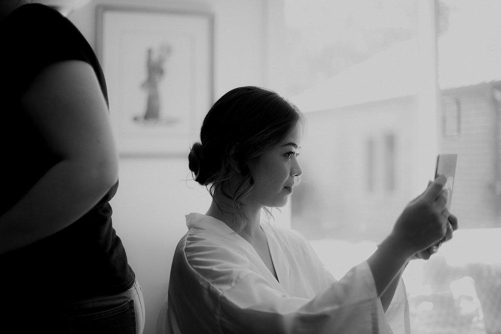 Karis and Oli_Sydney Wedding_Bradleys Head_Holly Medway Photography-47.jpg