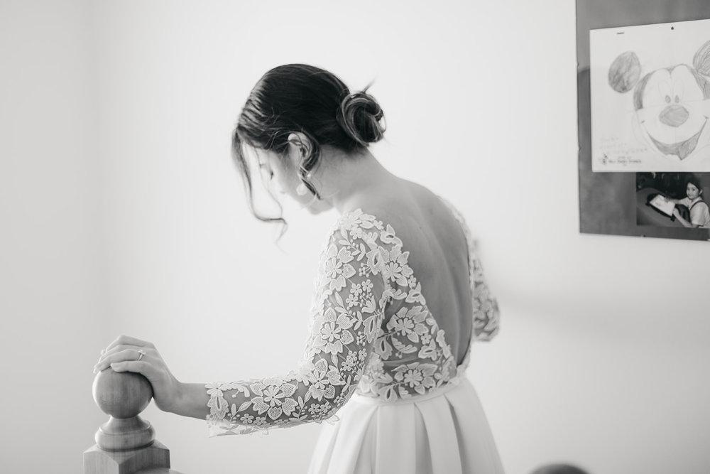 Karis and Oli_Sydney Wedding_Bradleys Head_Holly Medway Photography-72.jpg