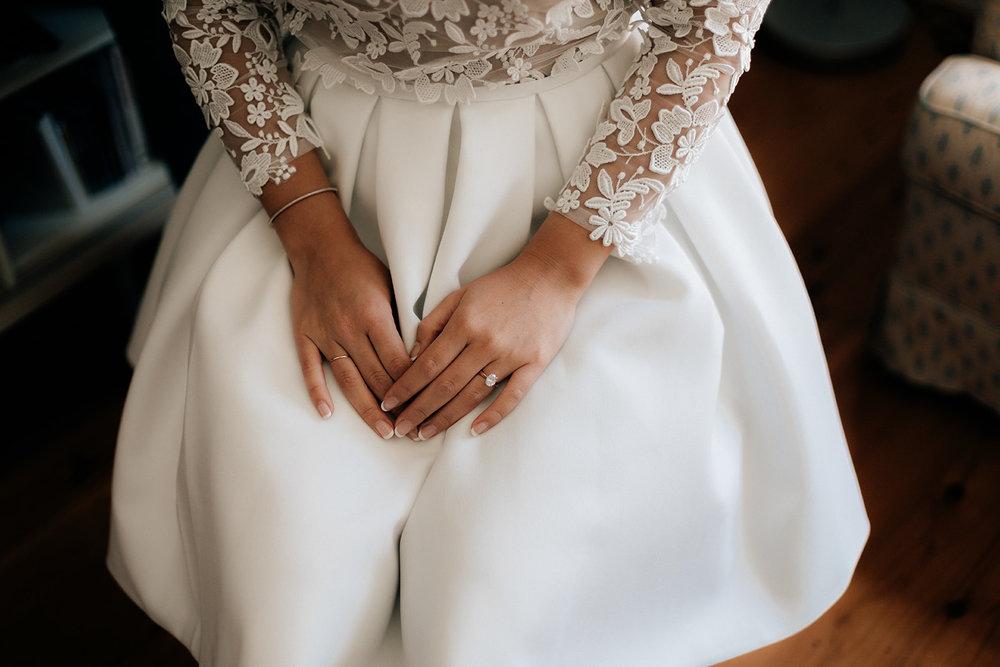 Karis and Oli_Sydney Wedding_Bradleys Head_Holly Medway Photography-77.jpg