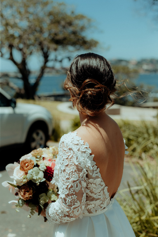 Karis and Oli_Sydney Wedding_Bradleys Head_Holly Medway Photography-189.jpg