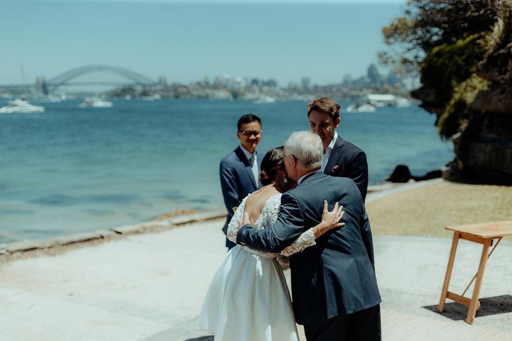 Karis and Oli_Sydney Wedding_Bradleys Head_Holly Medway Photography-211.jpg