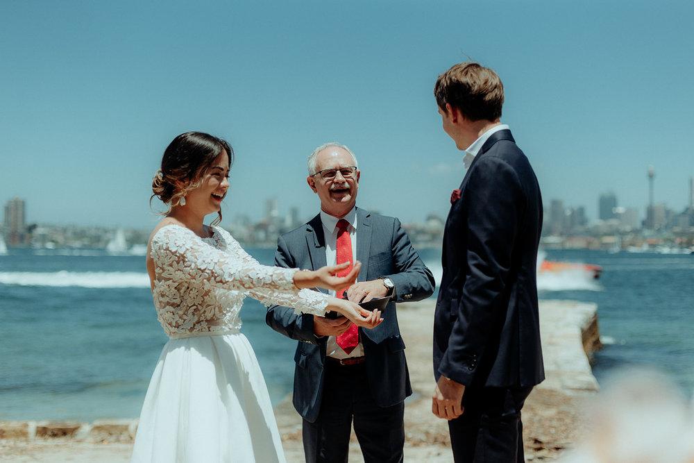 Karis and Oli_Sydney Wedding_Bradleys Head_Holly Medway Photography-245.jpg
