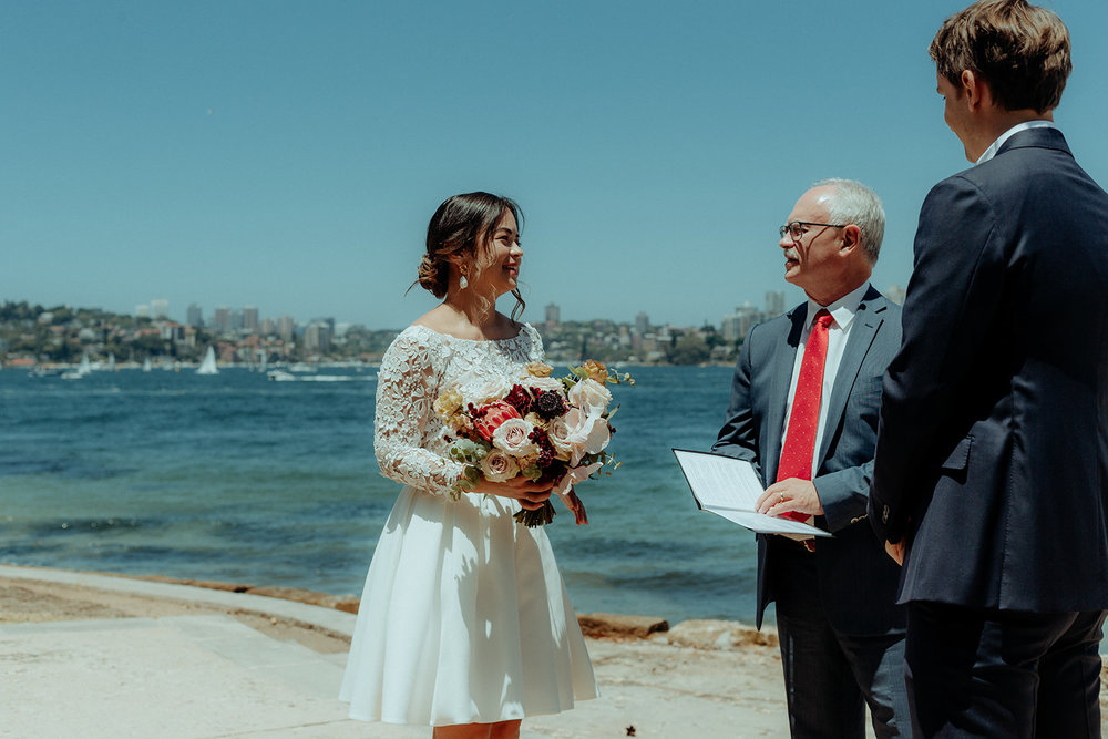 Karis and Oli_Sydney Wedding_Bradleys Head_Holly Medway Photography-229.jpg