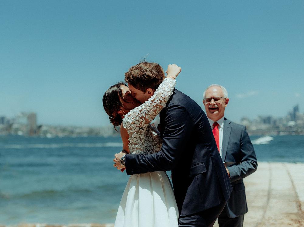 Karis and Oli_Sydney Wedding_Bradleys Head_Holly Medway Photography-258.jpg
