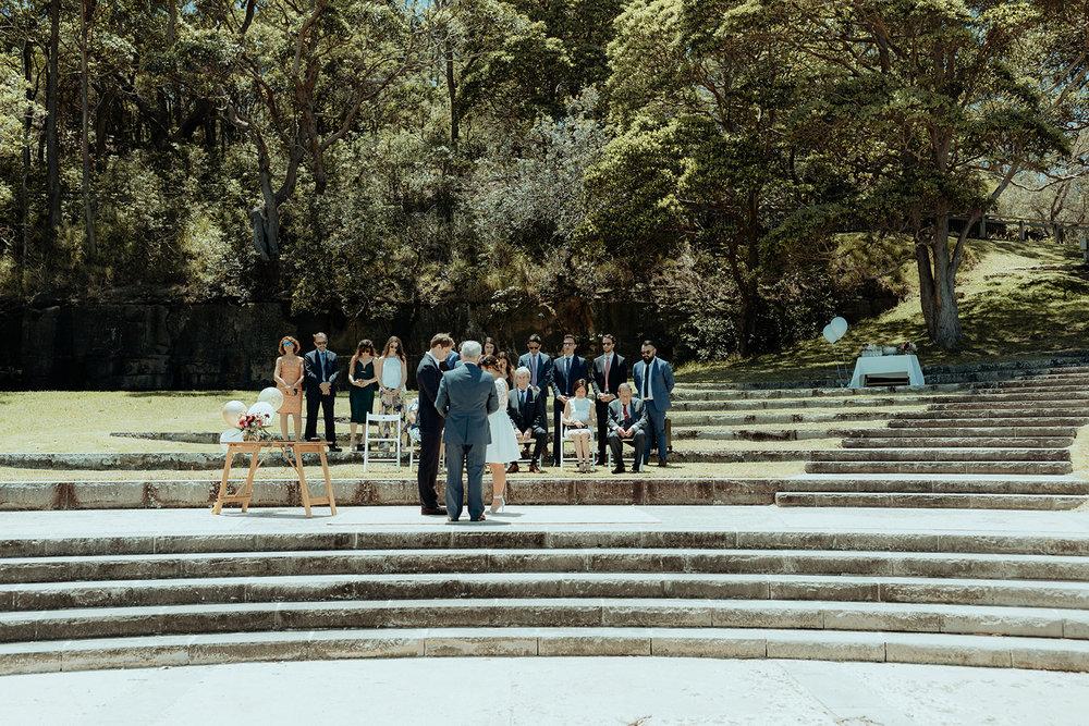 Karis and Oli_Sydney Wedding_Bradleys Head_Holly Medway Photography-271.jpg
