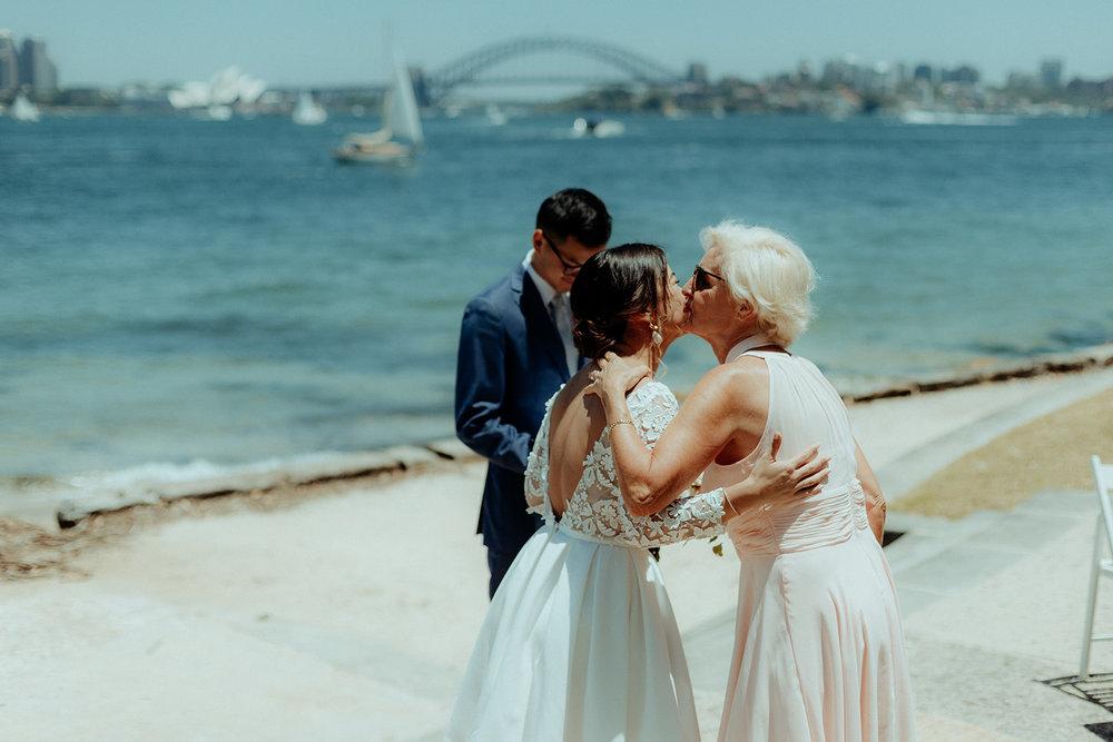 Karis and Oli_Sydney Wedding_Bradleys Head_Holly Medway Photography-295.jpg