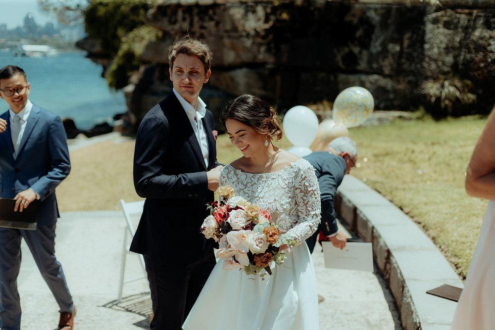 Karis and Oli_Sydney Wedding_Bradleys Head_Holly Medway Photography-292.jpg