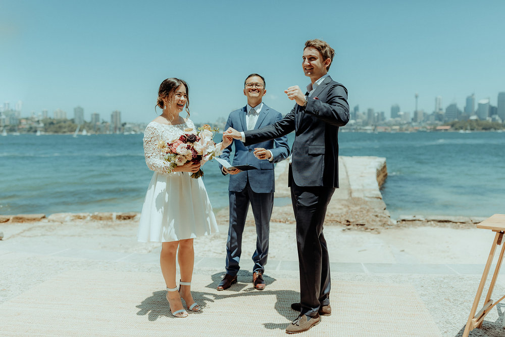 Karis and Oli_Sydney Wedding_Bradleys Head_Holly Medway Photography-306.jpg