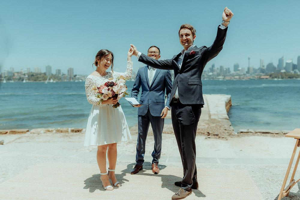 Karis and Oli_Sydney Wedding_Bradleys Head_Holly Medway Photography-310.jpg