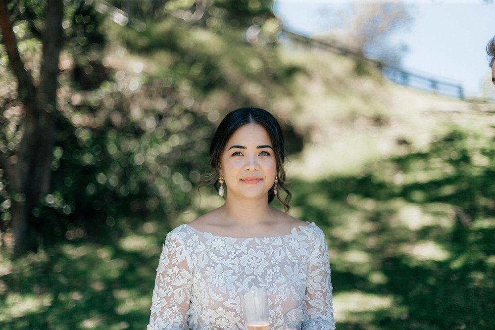 Karis and Oli_Sydney Wedding_Bradleys Head_Holly Medway Photography-337.jpg
