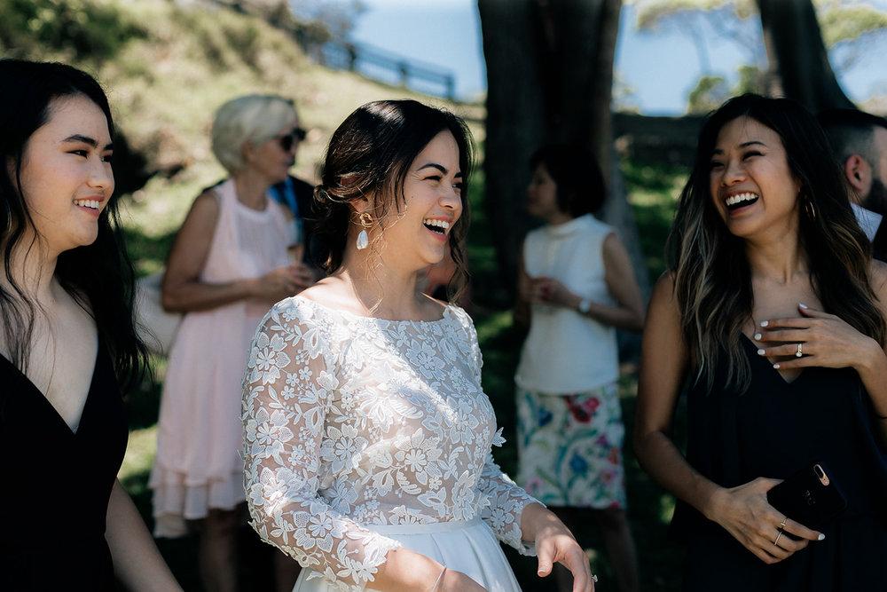 Karis and Oli_Sydney Wedding_Bradleys Head_Holly Medway Photography-360.jpg