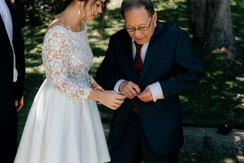 Karis and Oli_Sydney Wedding_Bradleys Head_Holly Medway Photography-379.jpg