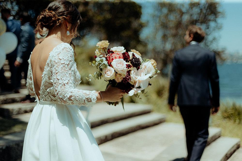 Karis and Oli_Sydney Wedding_Bradleys Head_Holly Medway Photography-389.jpg