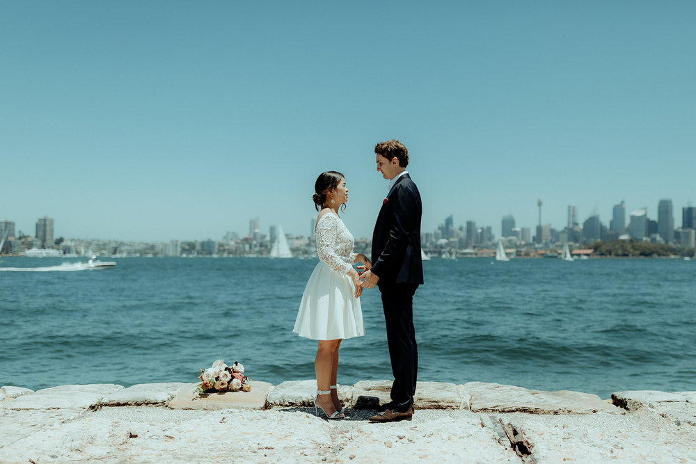 Karis and Oli_Sydney Wedding_Bradleys Head_Holly Medway Photography-431.jpg