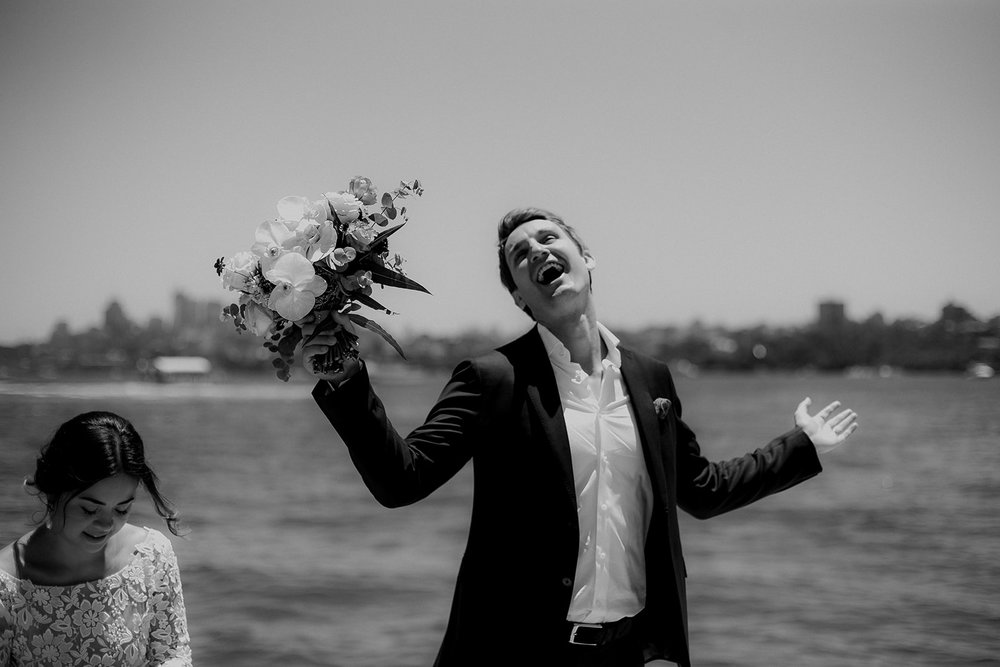 Karis and Oli_Sydney Wedding_Bradleys Head_Holly Medway Photography-450.jpg