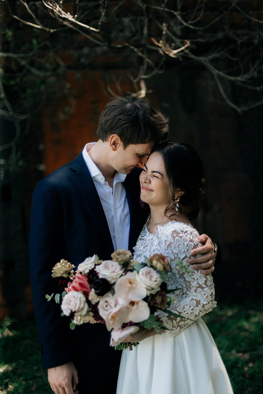Karis and Oli_Sydney Wedding_Bradleys Head_Holly Medway Photography-469.jpg