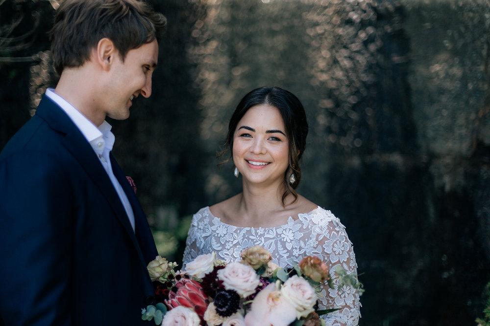 Karis and Oli_Sydney Wedding_Bradleys Head_Holly Medway Photography-477.jpg