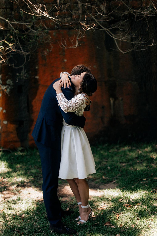 Karis and Oli_Sydney Wedding_Bradleys Head_Holly Medway Photography-480.jpg