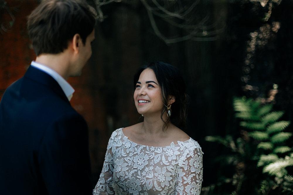 Karis and Oli_Sydney Wedding_Bradleys Head_Holly Medway Photography-490.jpg