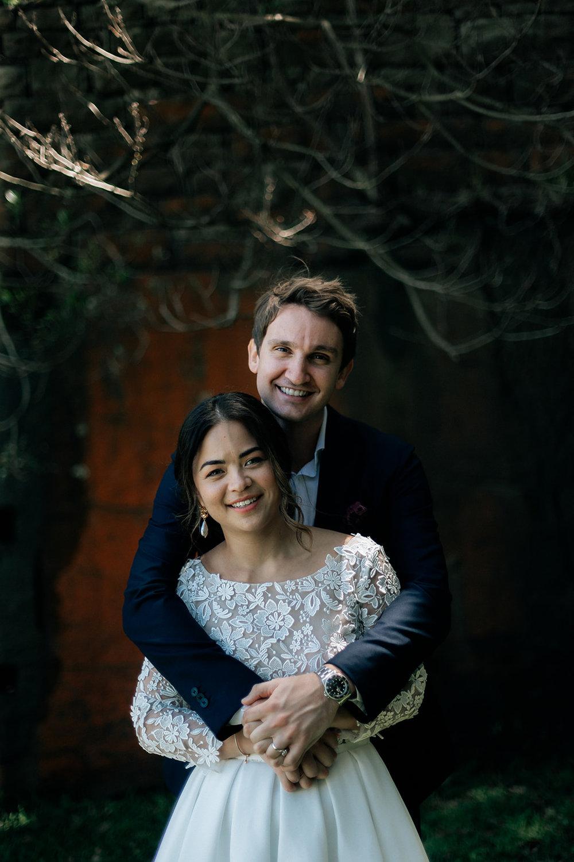 Karis and Oli_Sydney Wedding_Bradleys Head_Holly Medway Photography-508.jpg