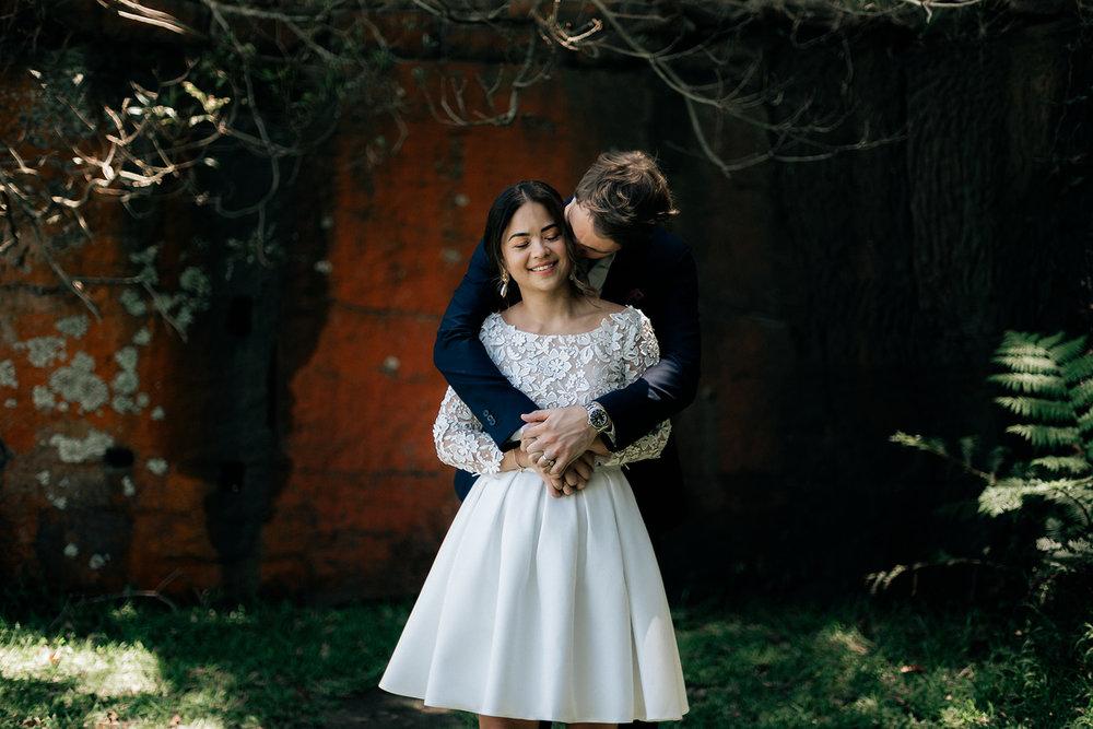 Karis and Oli_Sydney Wedding_Bradleys Head_Holly Medway Photography-505.jpg