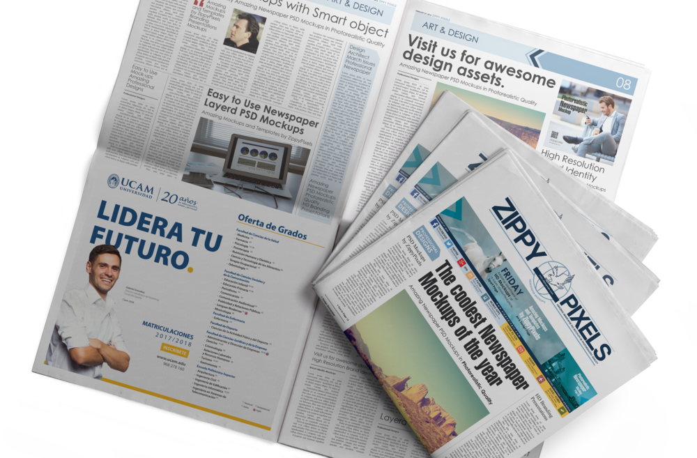 newspaper_mockup_banner_new_con-escudo.png