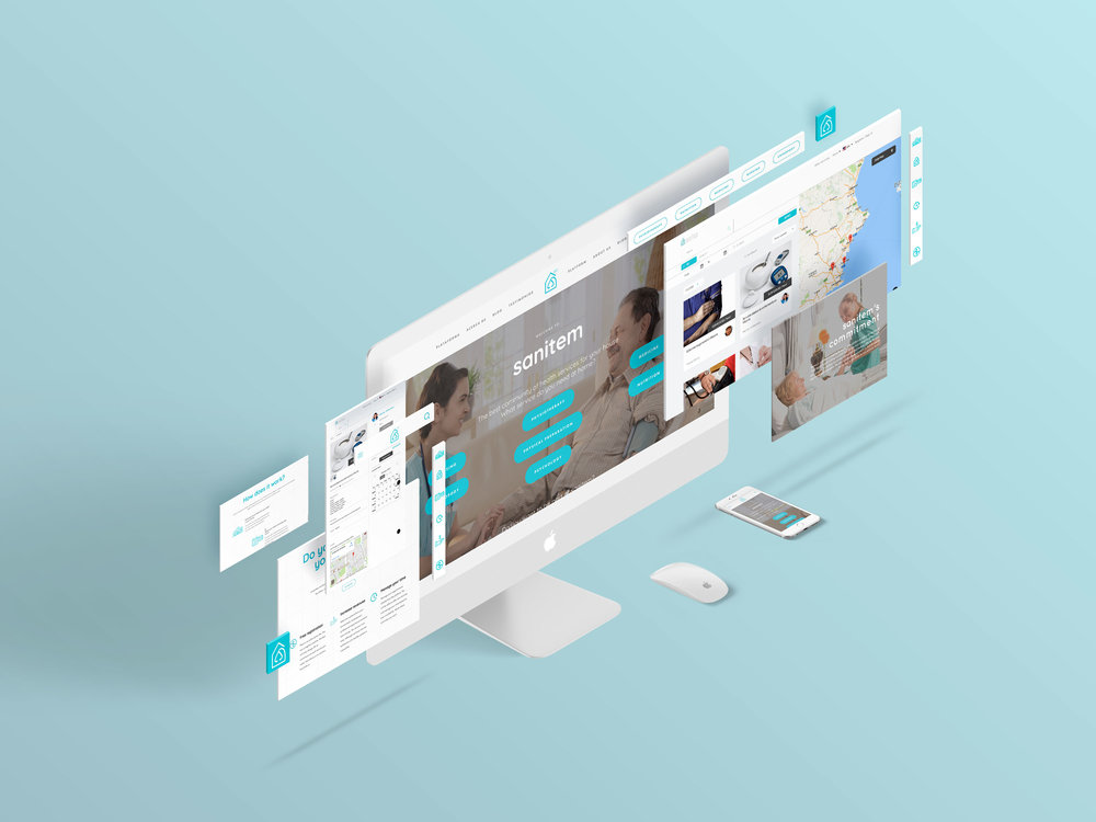 The-Sceens---Perspective-PSD-Mockup_sanitem_site.jpg