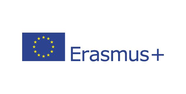 logo-vector-erasmus.jpg