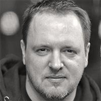 Dr. Kádas Péter (TractionTribe, Startupdate)