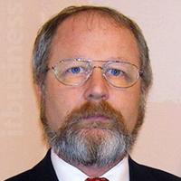 Berecz József (DBH Investment)