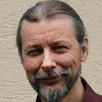 Turcsán Tamás (SmartUp Hungary)