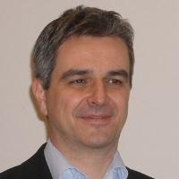 Molnár Csaba (MagNetBank)
