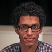Ali Dávid
