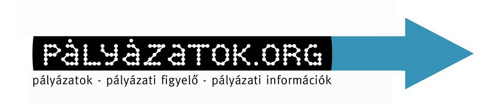 logo-palyazatokkék.jpg