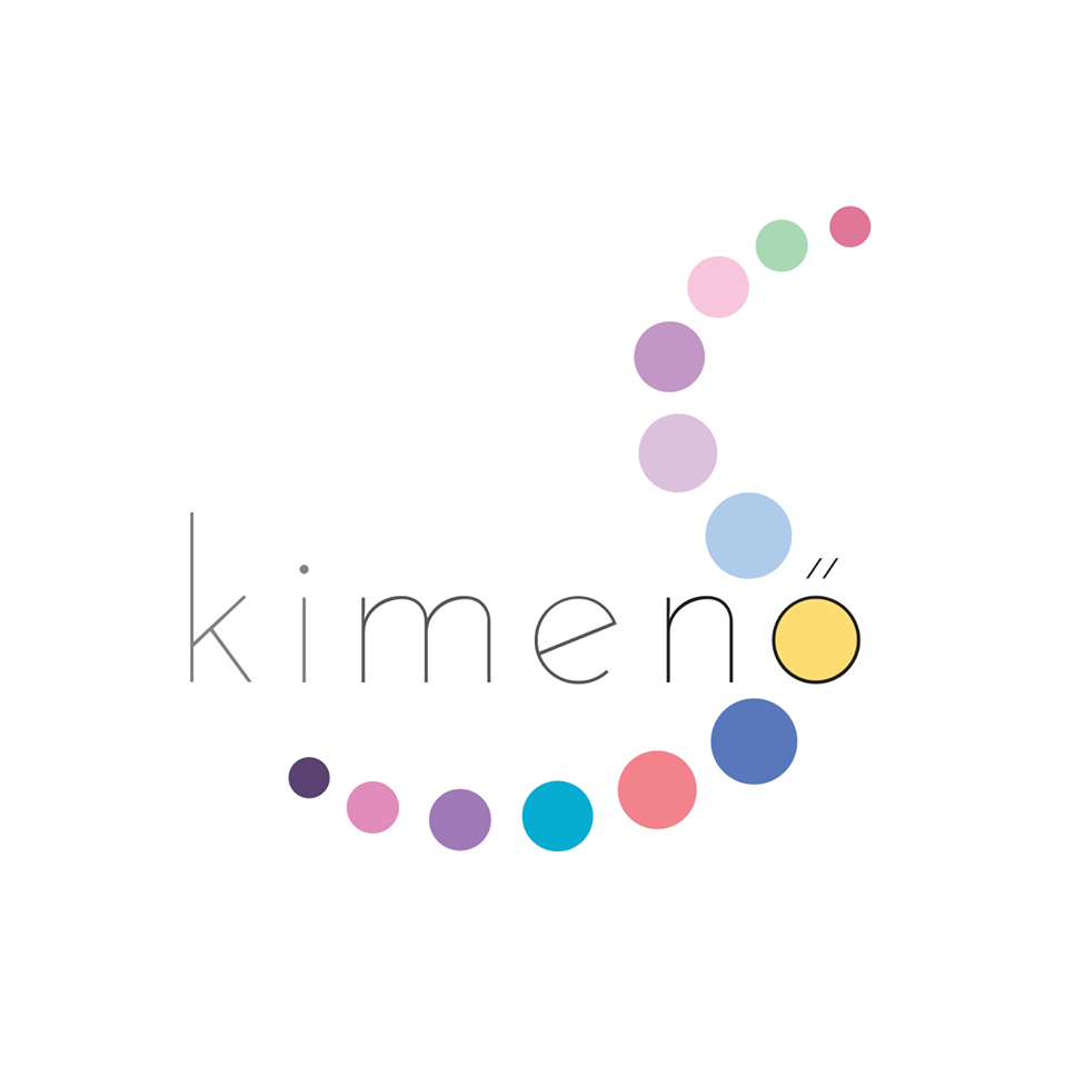 kimeno_logo.png