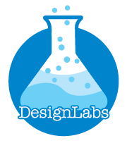 designlabs