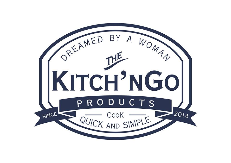 kitc'n'go_konyhatunder_logo.jpg