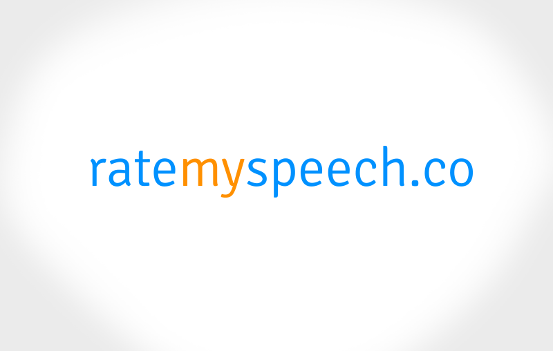 ratemyspeech.png