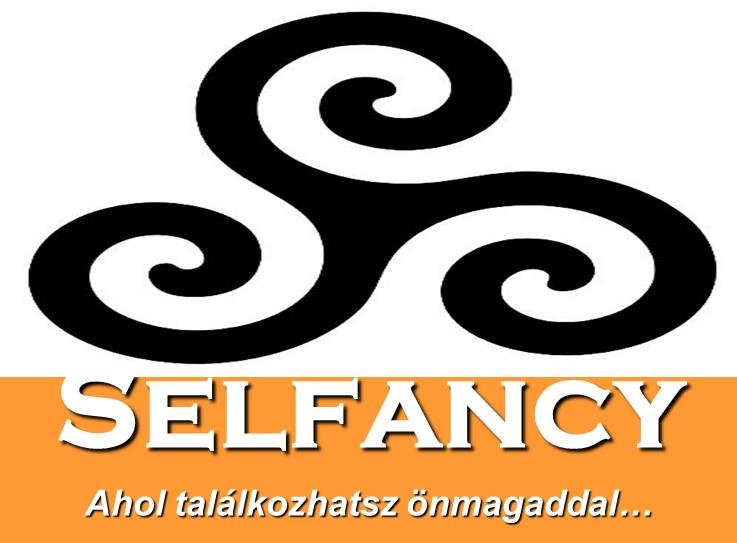 SELFANCY
