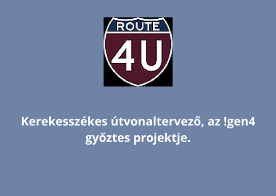 route4u.png