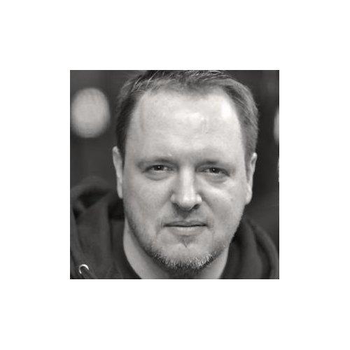 Dr. Kádas Péter