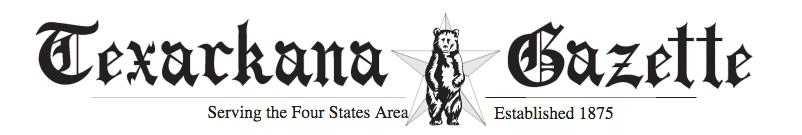 Texarkana Gazette.png