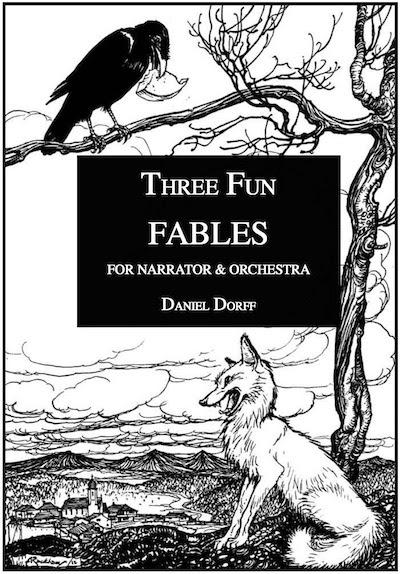 Three Fun Fables image.jpg